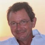Laurent Jamin