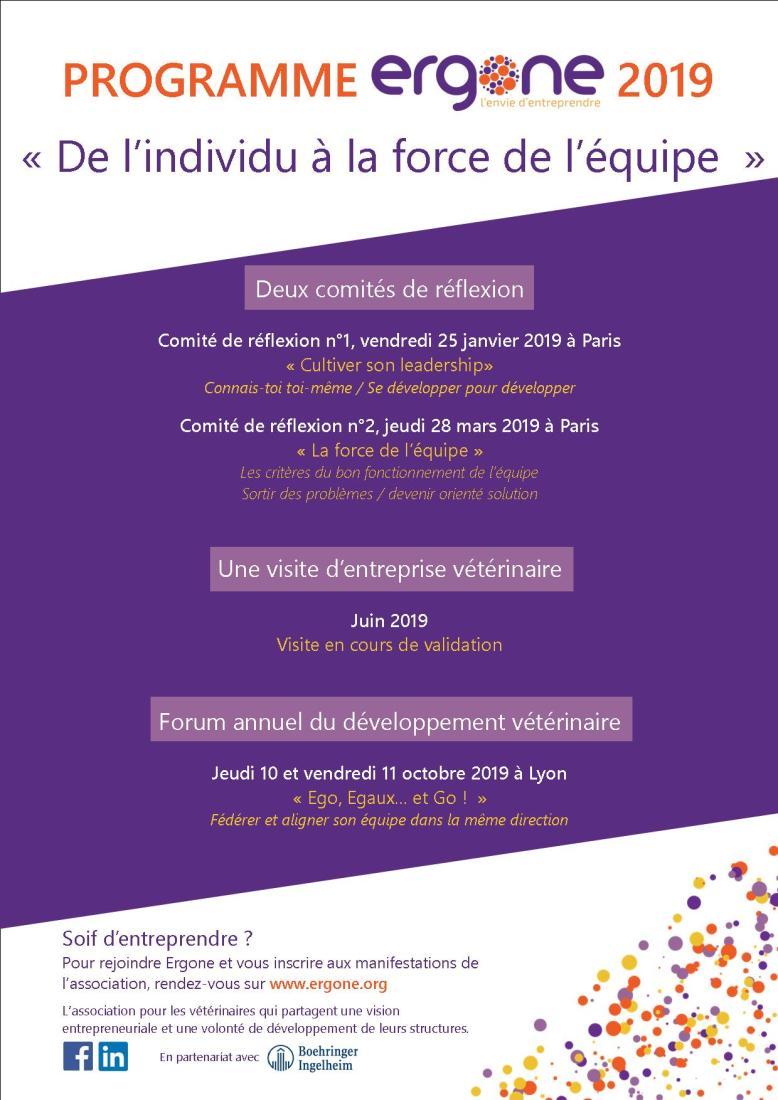 Programme annuel 2019 A4