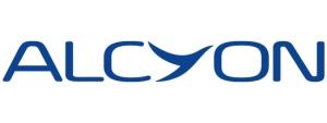 logo_alcyon