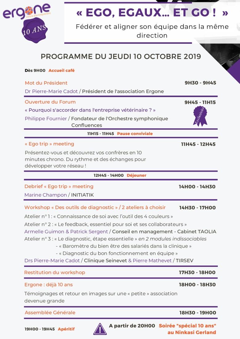 Programme forum Ergone 2019_000