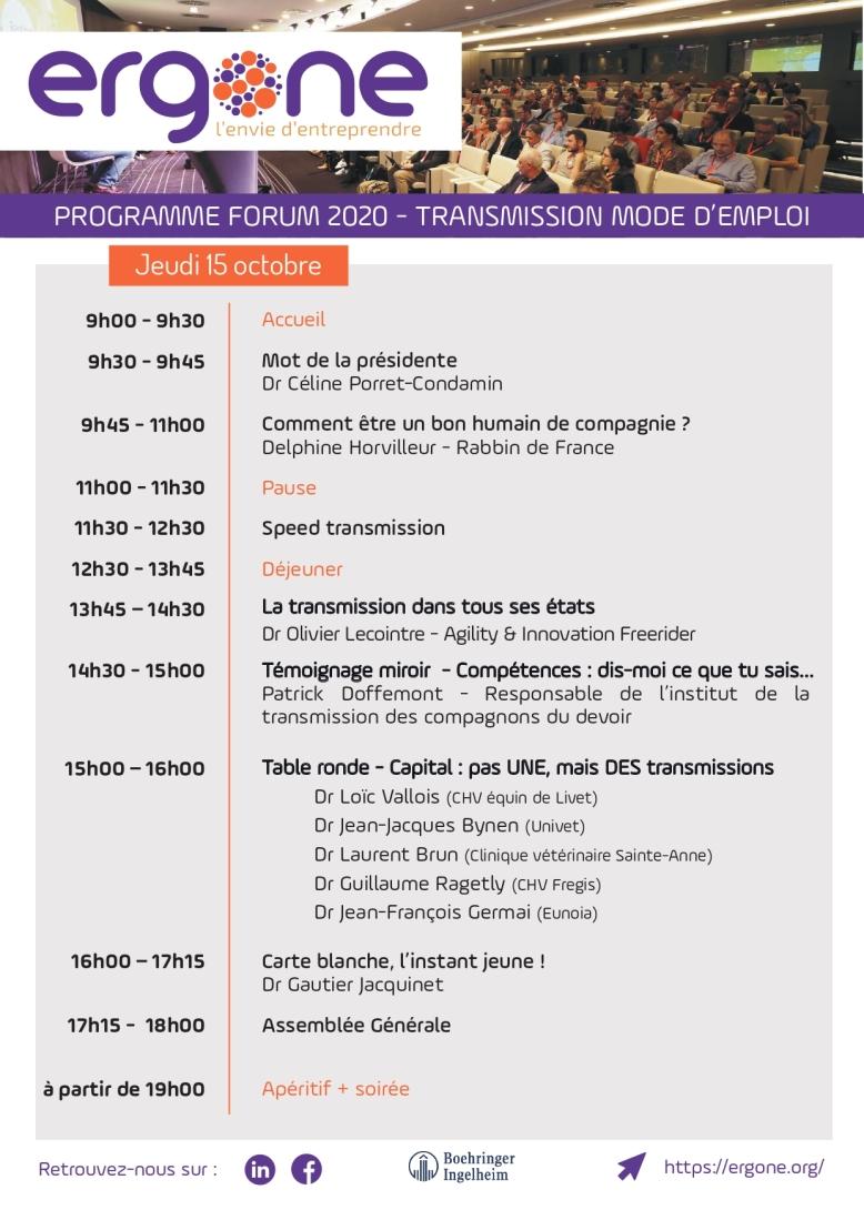 Programme Ergone 2020 v2_pages-0001